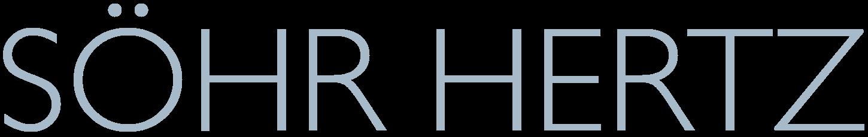 Söhr Hertz